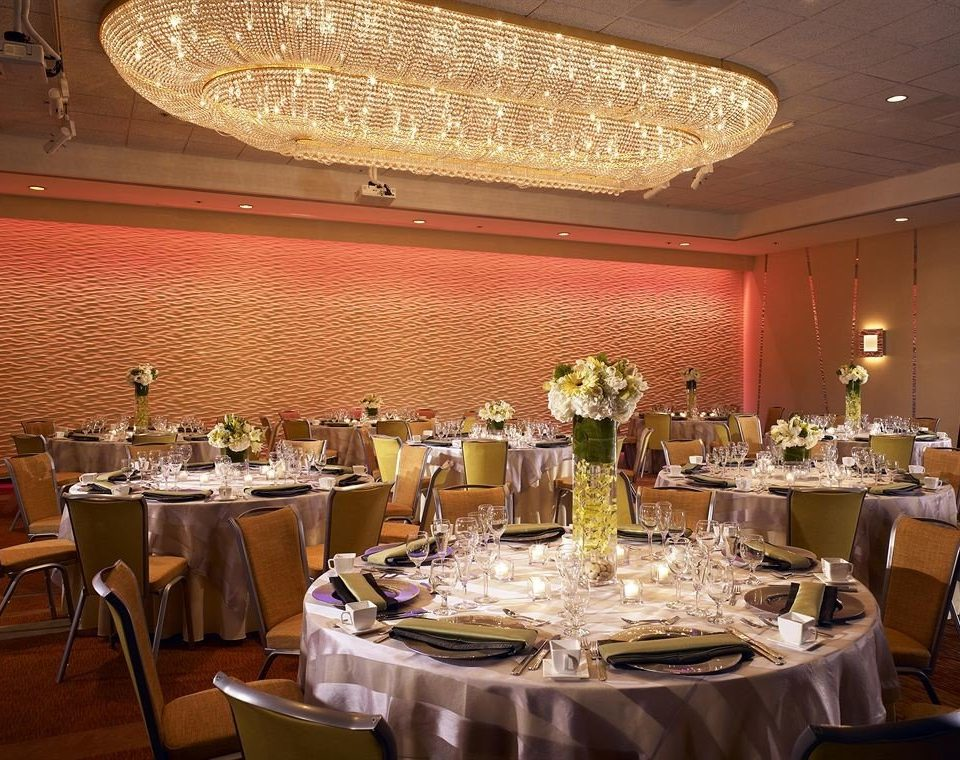 function hall restaurant Dining banquet ballroom buffet dinner