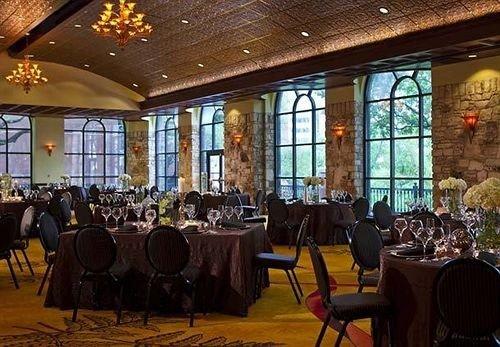 chair restaurant function hall Dining banquet ballroom