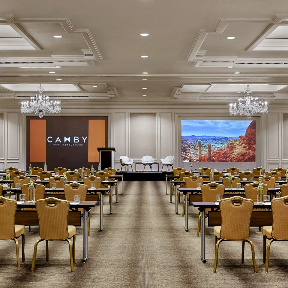 chair function hall conference hall scene Dining restaurant ballroom banquet