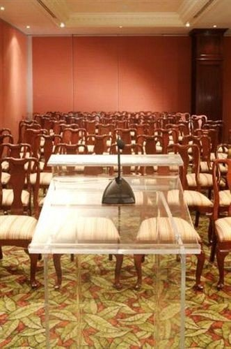 chair function hall restaurant conference hall banquet Dining ballroom
