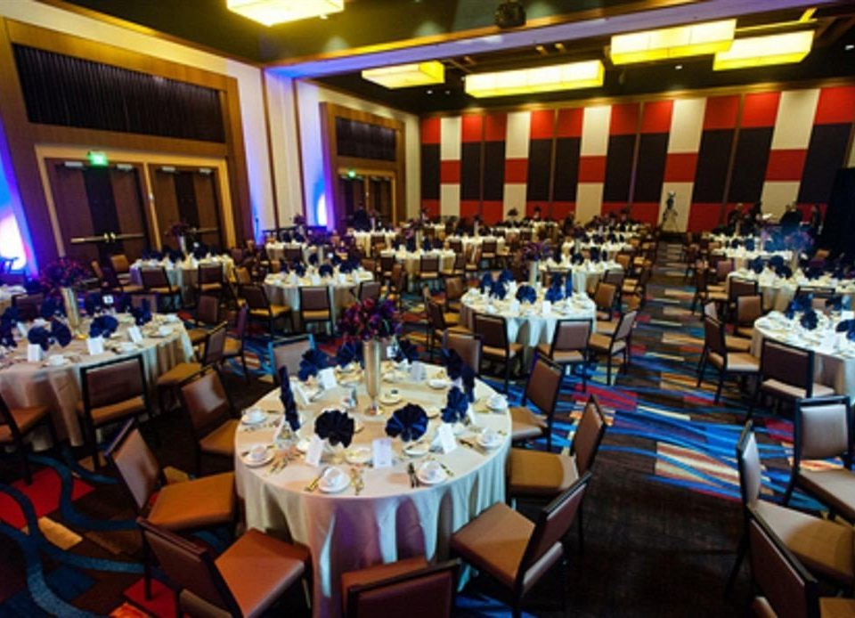 function hall banquet convention convention center Dining restaurant meeting ballroom