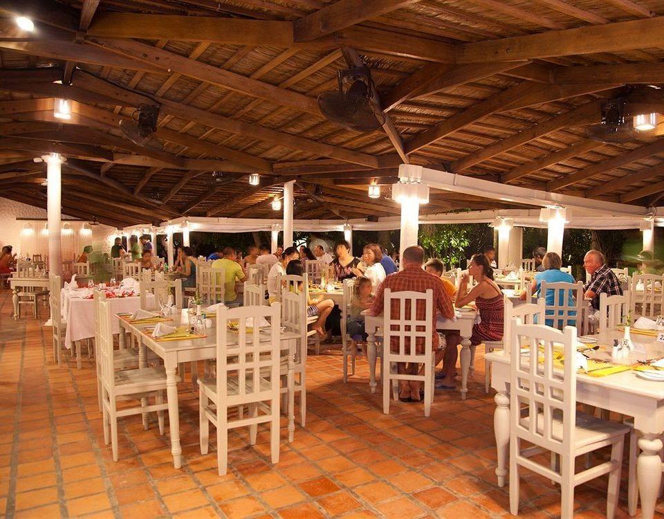 function hall wedding reception restaurant banquet ballroom Dining rehearsal dinner
