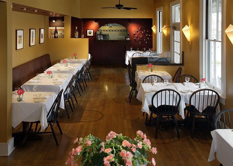 function hall restaurant Dining banquet ballroom