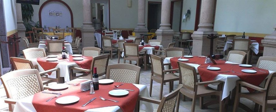 chair restaurant property function hall banquet Dining brunch lunch dining table
