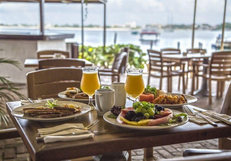food plate restaurant brunch breakfast lunch buffet Dining supper dinner set dining table