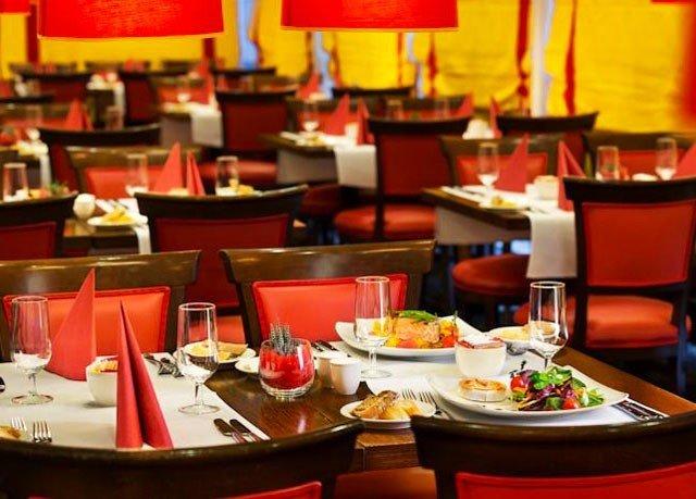 restaurant function hall buffet brunch Dining cuisine