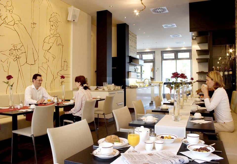 restaurant Dining function hall brunch café