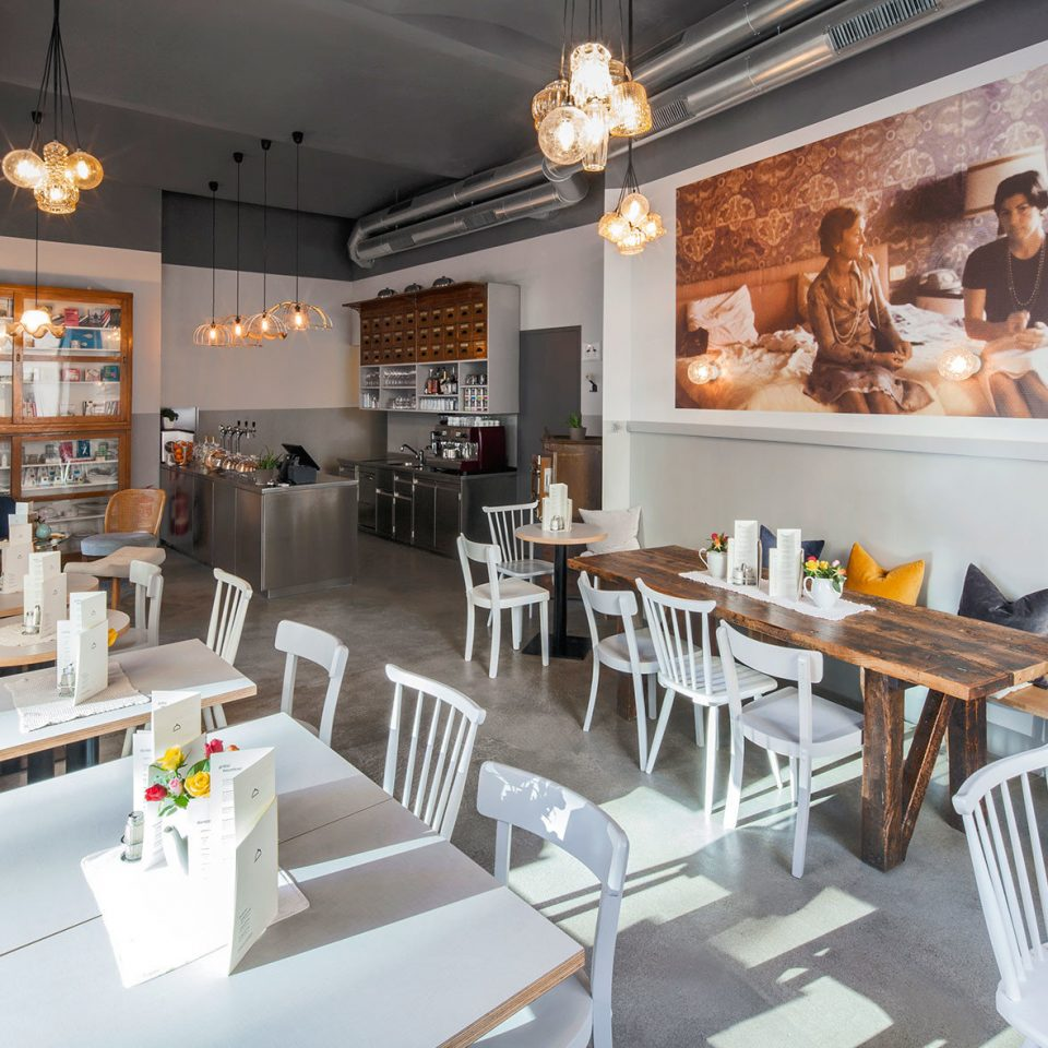 property restaurant cafeteria café food brunch Dining cuisine coffeehouse dining table