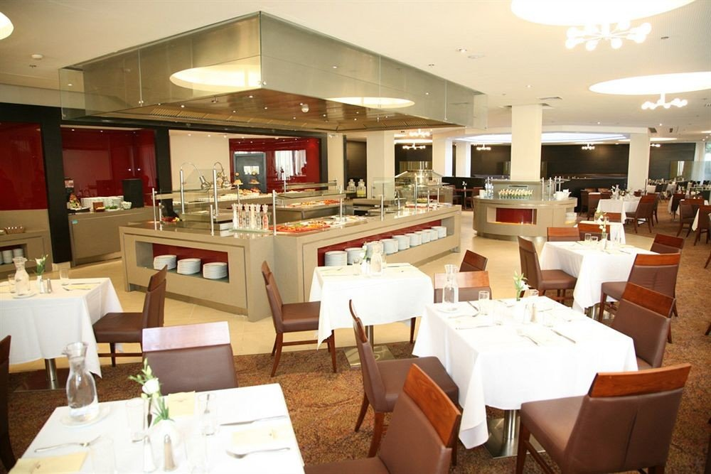 chair restaurant Dining function hall café cafeteria buffet
