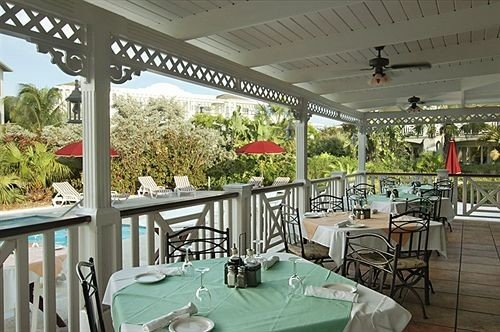 chair building property restaurant Dining function hall porch