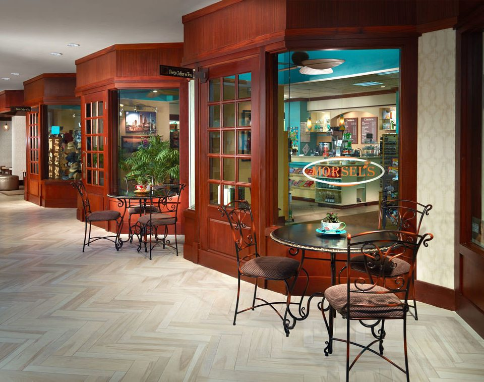 cabinetry home Dining restaurant tourist attraction