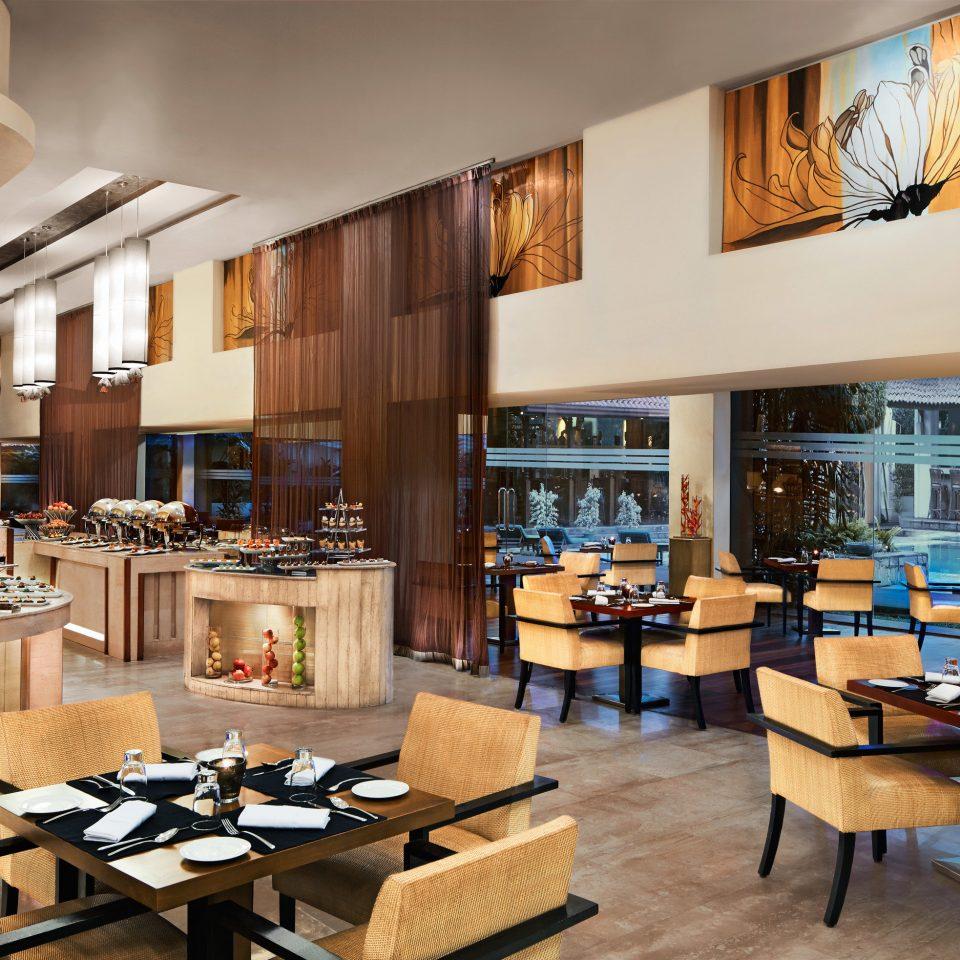 property chair restaurant home condominium café living room Dining
