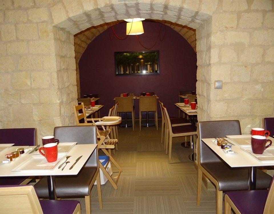 restaurant chair Dining cuisine food café dining table