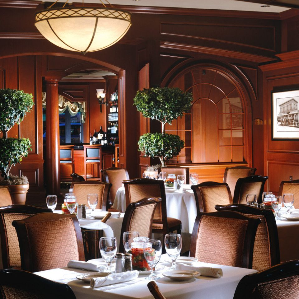 chair restaurant café home Dining