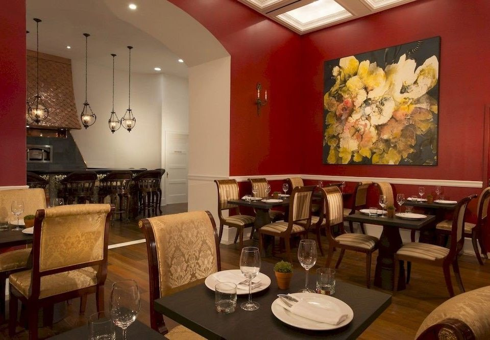 chair restaurant Dining café living room