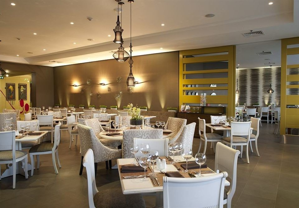 chair restaurant function hall Dining cafeteria café