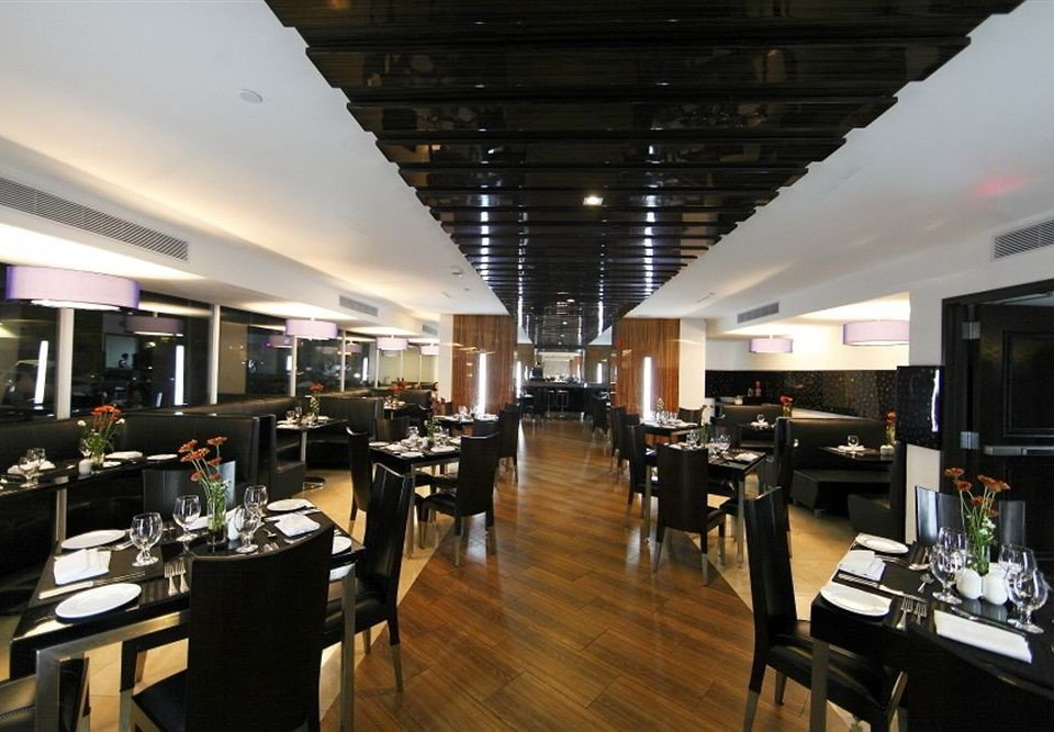 restaurant café function hall cafeteria Dining food court convention center
