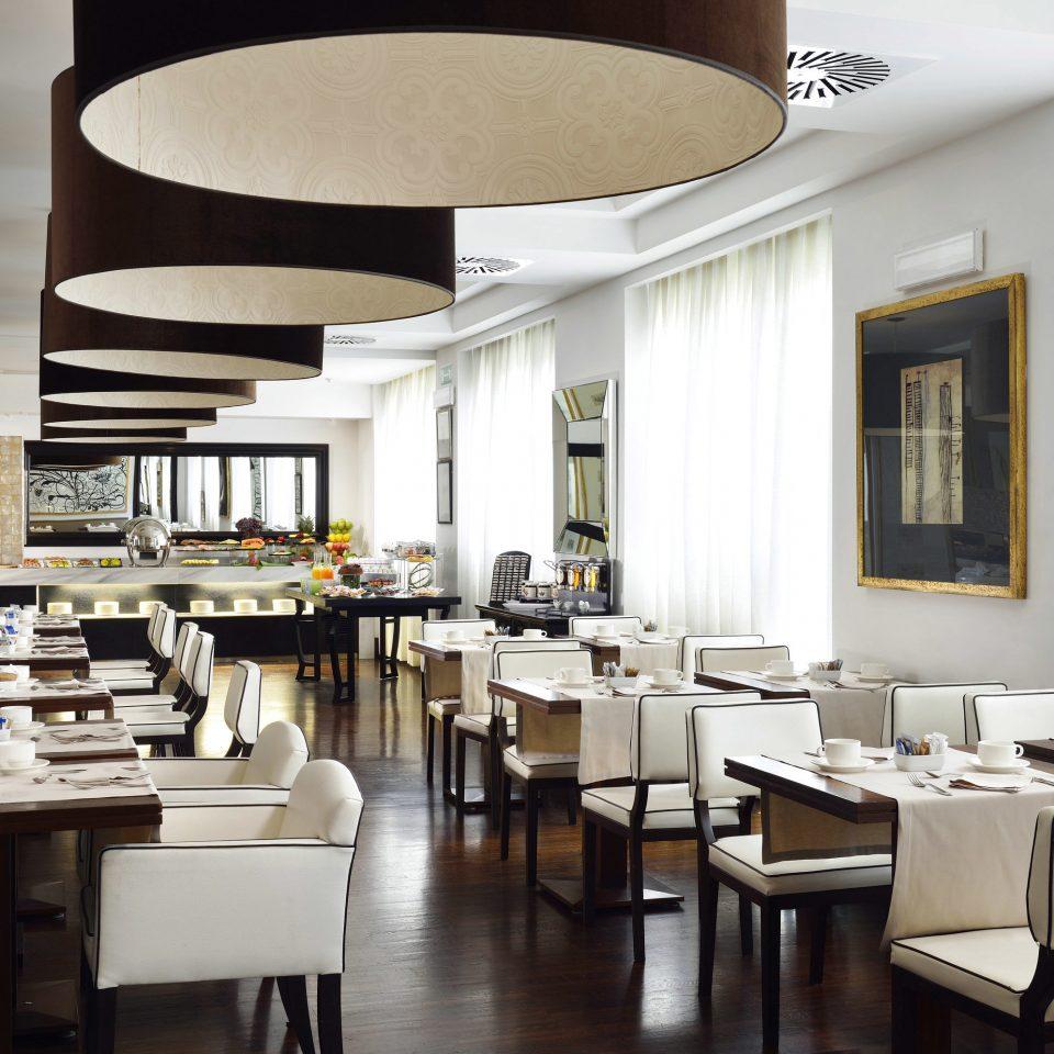 property restaurant condominium cafeteria Dining