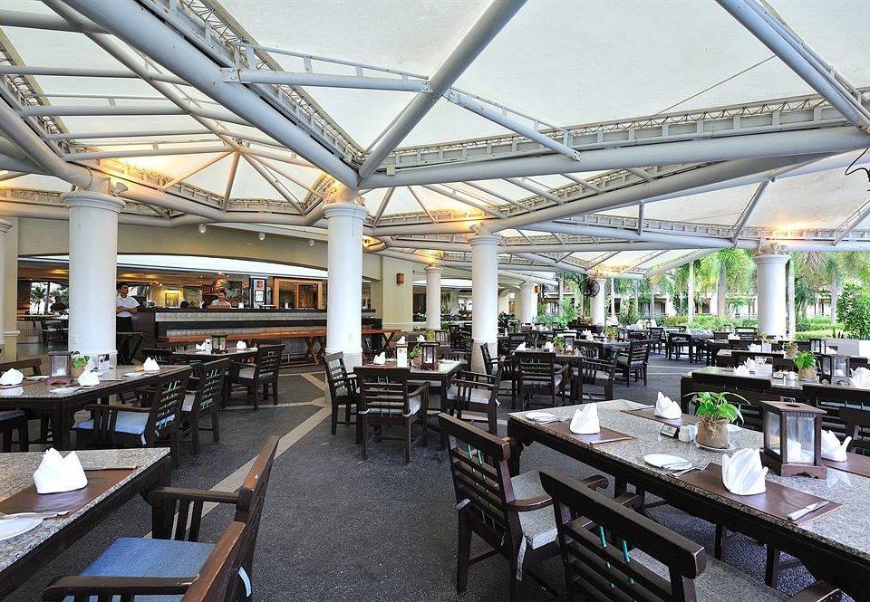 restaurant Dining cafeteria