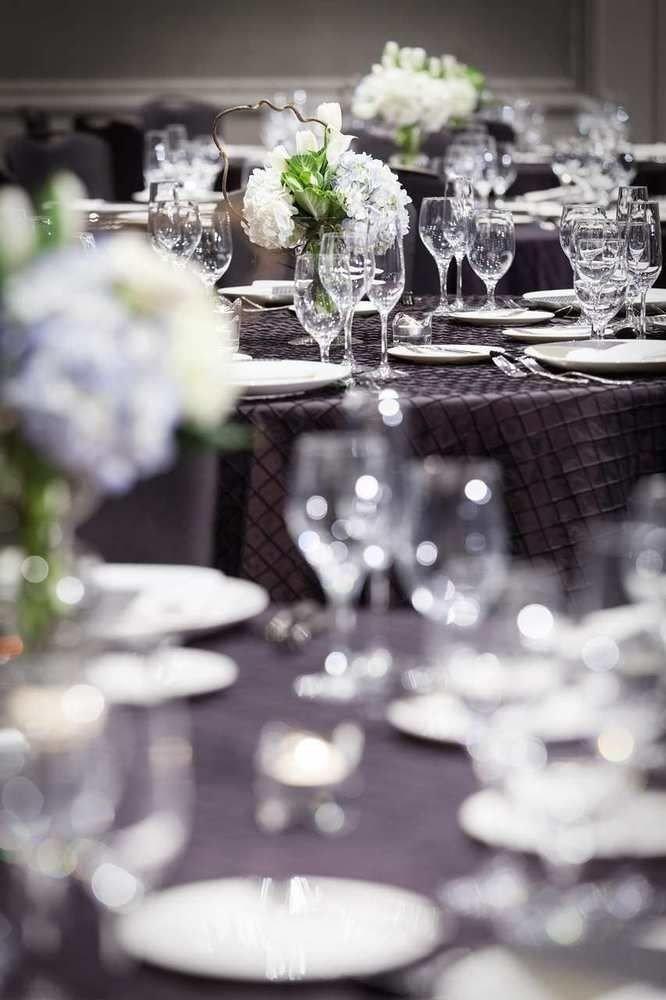 white flower flower arranging floristry centrepiece wedding petal ceremony spring floral design Dining dinner dining table