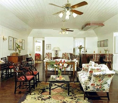 chair property living room home cottage Dining farmhouse set