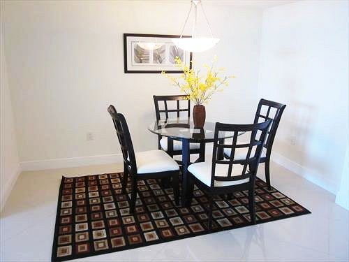 chair property living room home Dining flooring dining table
