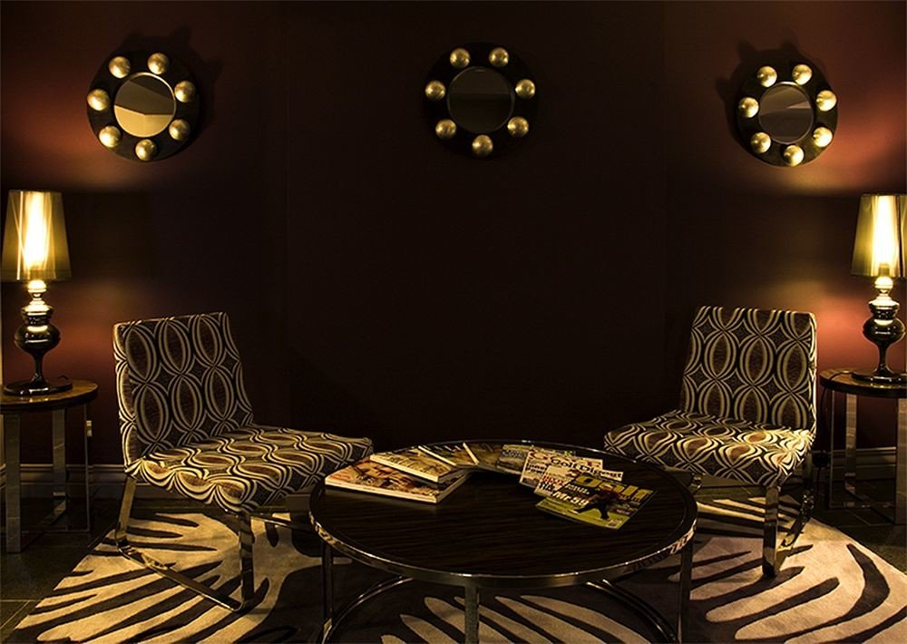 chair living room lighting Dining set dining table