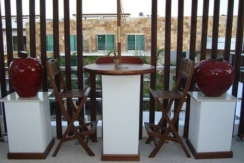 chair man made object Dining set dining table