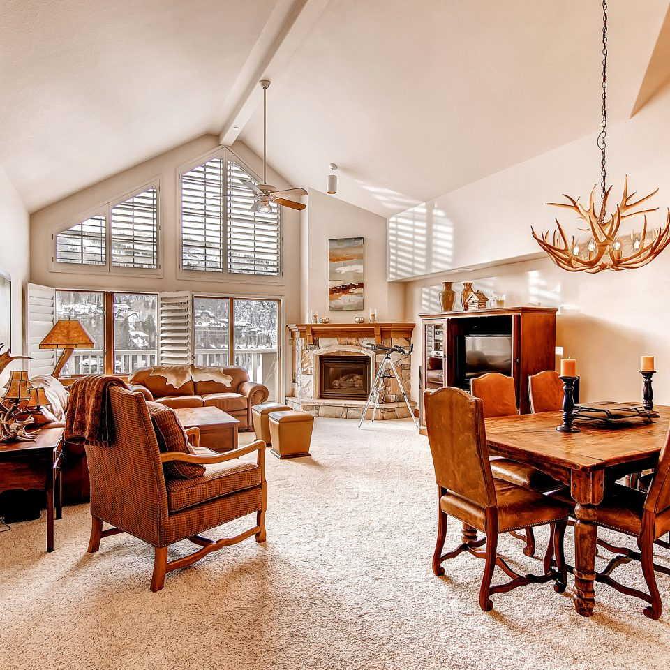 chair property living room home hardwood Dining farmhouse