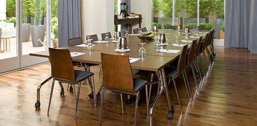 chair property Dining hardwood wooden wood flooring flooring hard