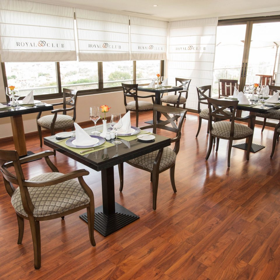 chair property wooden hardwood Dining flooring wood flooring restaurant hard
