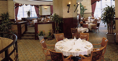 chair restaurant Dining function hall