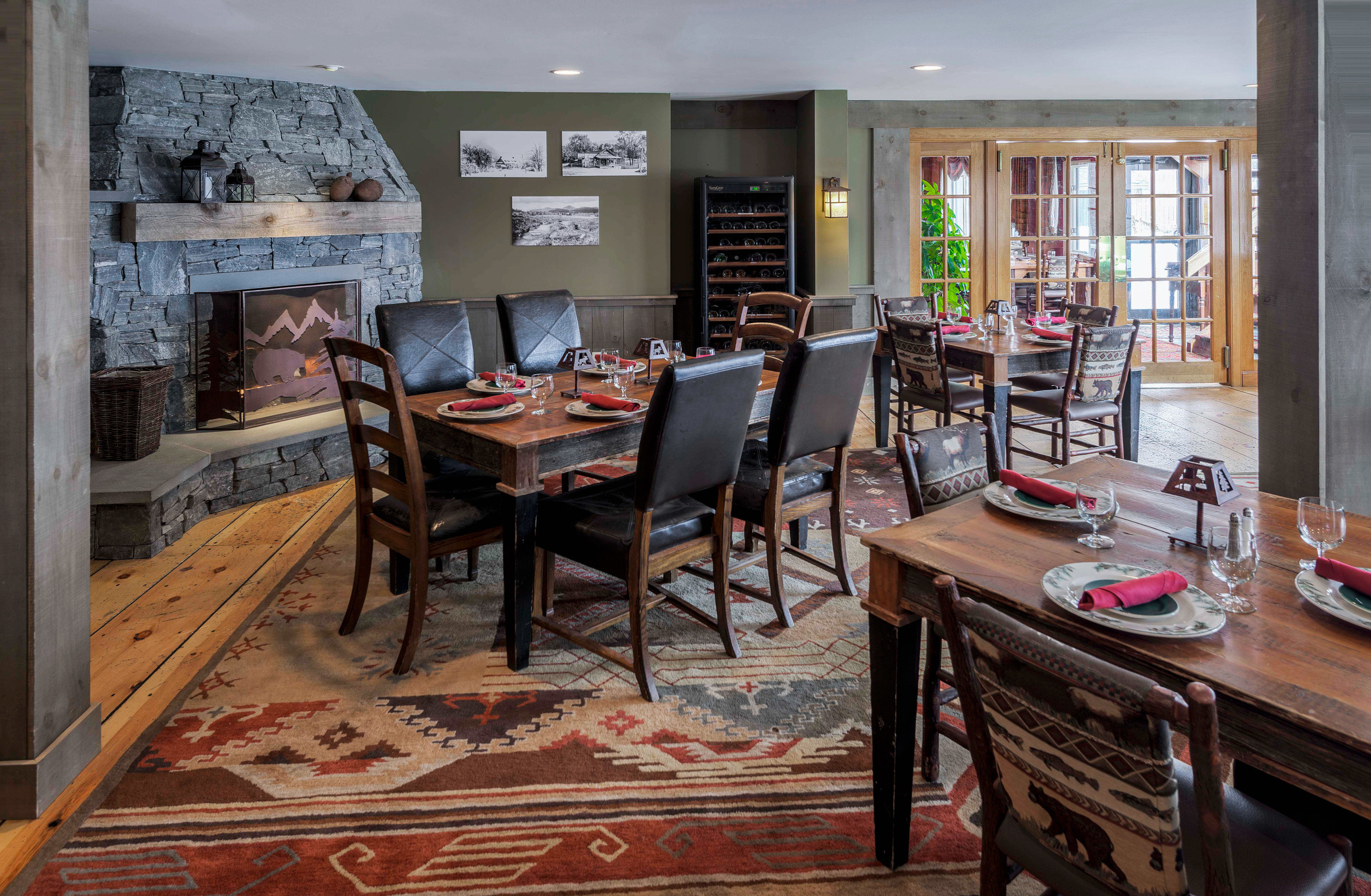 property chair home living room Dining