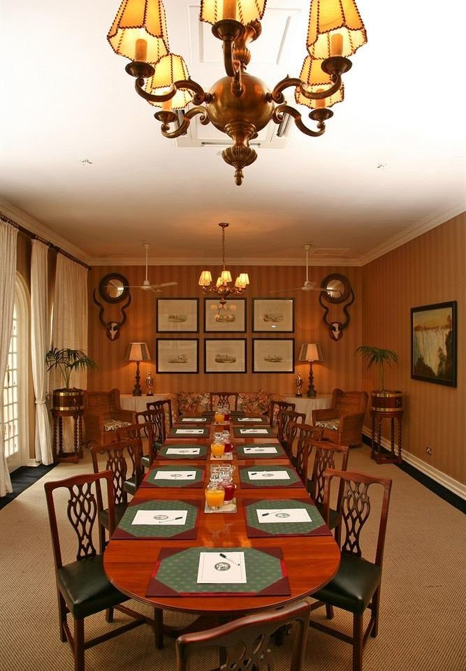 chair lighting recreation room Dining