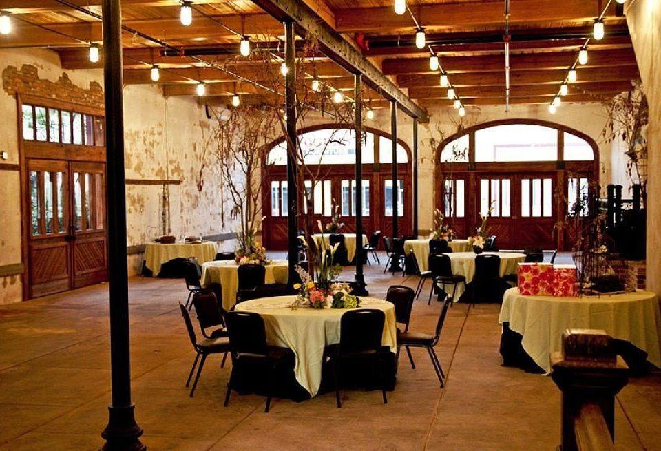 chair restaurant Dining