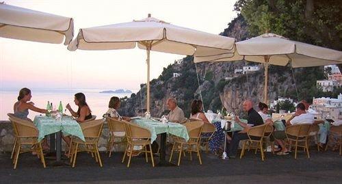 umbrella chair restaurant Dining set