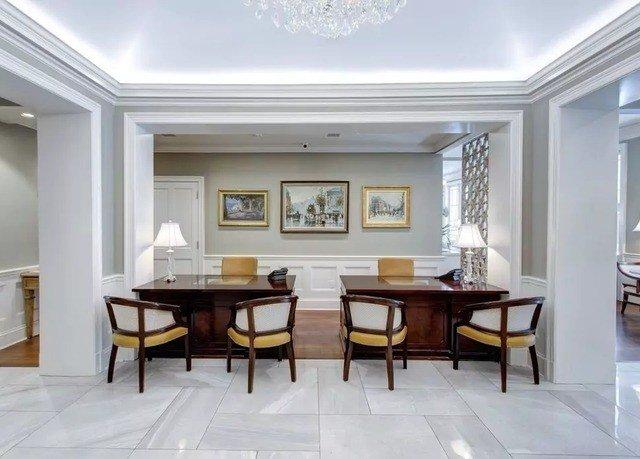 property living room hardwood home Dining condominium flooring
