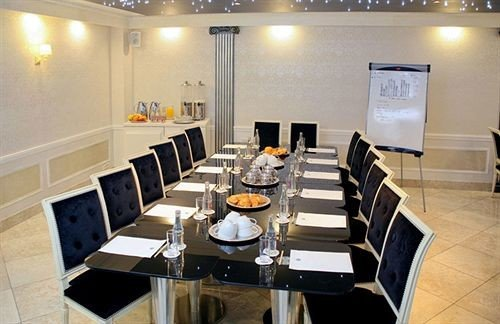 property restaurant conference hall function hall Dining conference room
