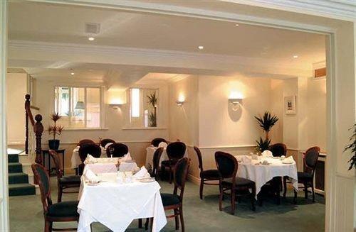 restaurant function hall Dining seminar conference hall