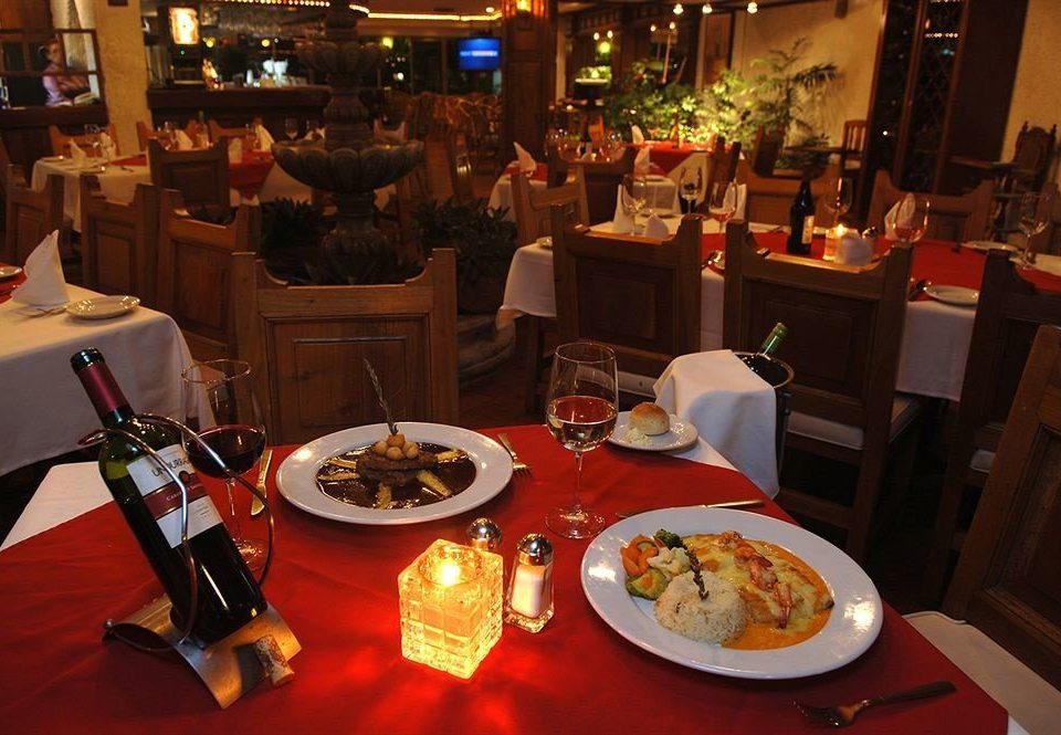 plate restaurant Dining dinner supper food sense dining table