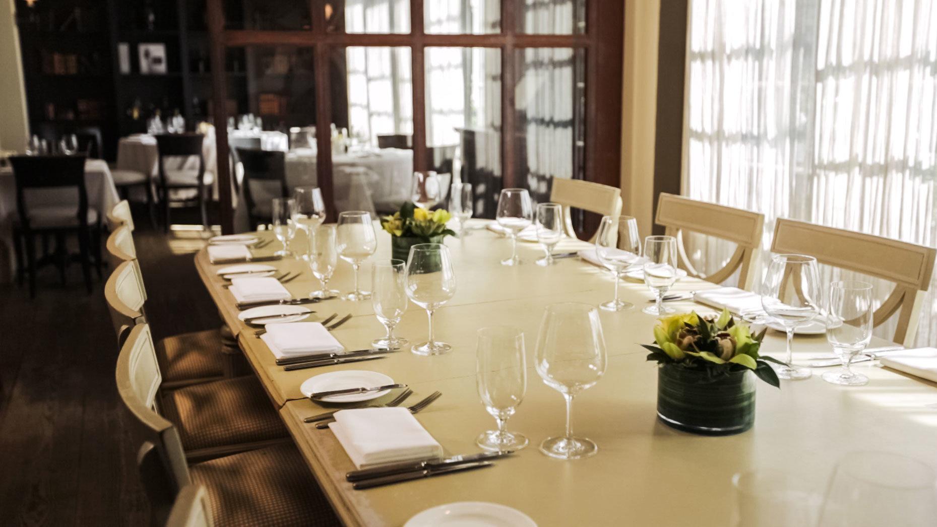 restaurant function hall Dining banquet wedding wedding reception rehearsal dinner ballroom Drink dining table dinner