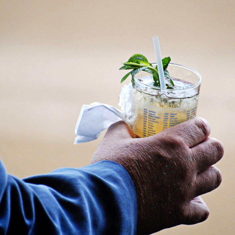Dining Drink Eat alcohol organ hand sense flower