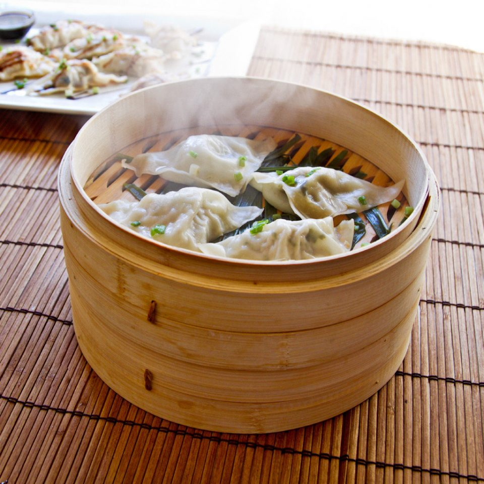 Dining Drink Eat food cuisine asian food chinese food wooden noodle soba soup udon vegetable