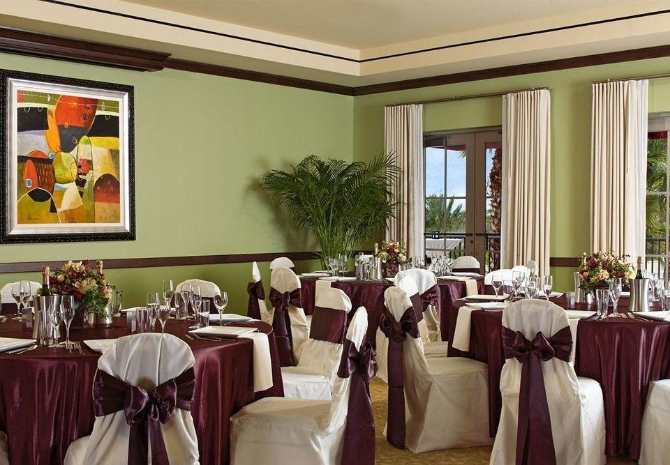 Dining Drink Eat function hall restaurant wedding banquet ballroom