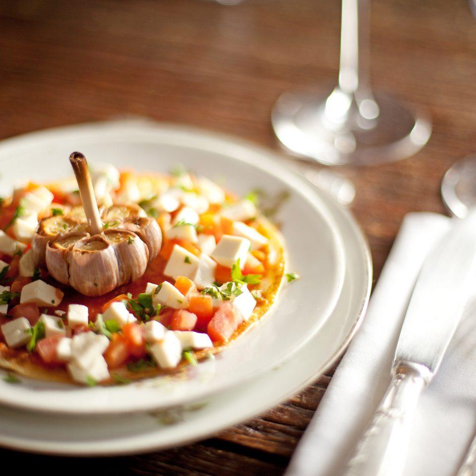 Dining Drink Eat plate food breakfast cuisine vegetable
