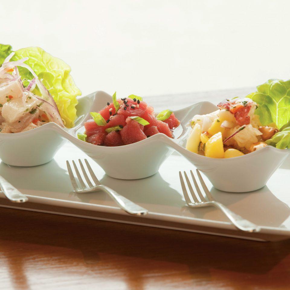 Dining Drink Eat food salad cuisine breakfast hors d oeuvre vegetable lunch