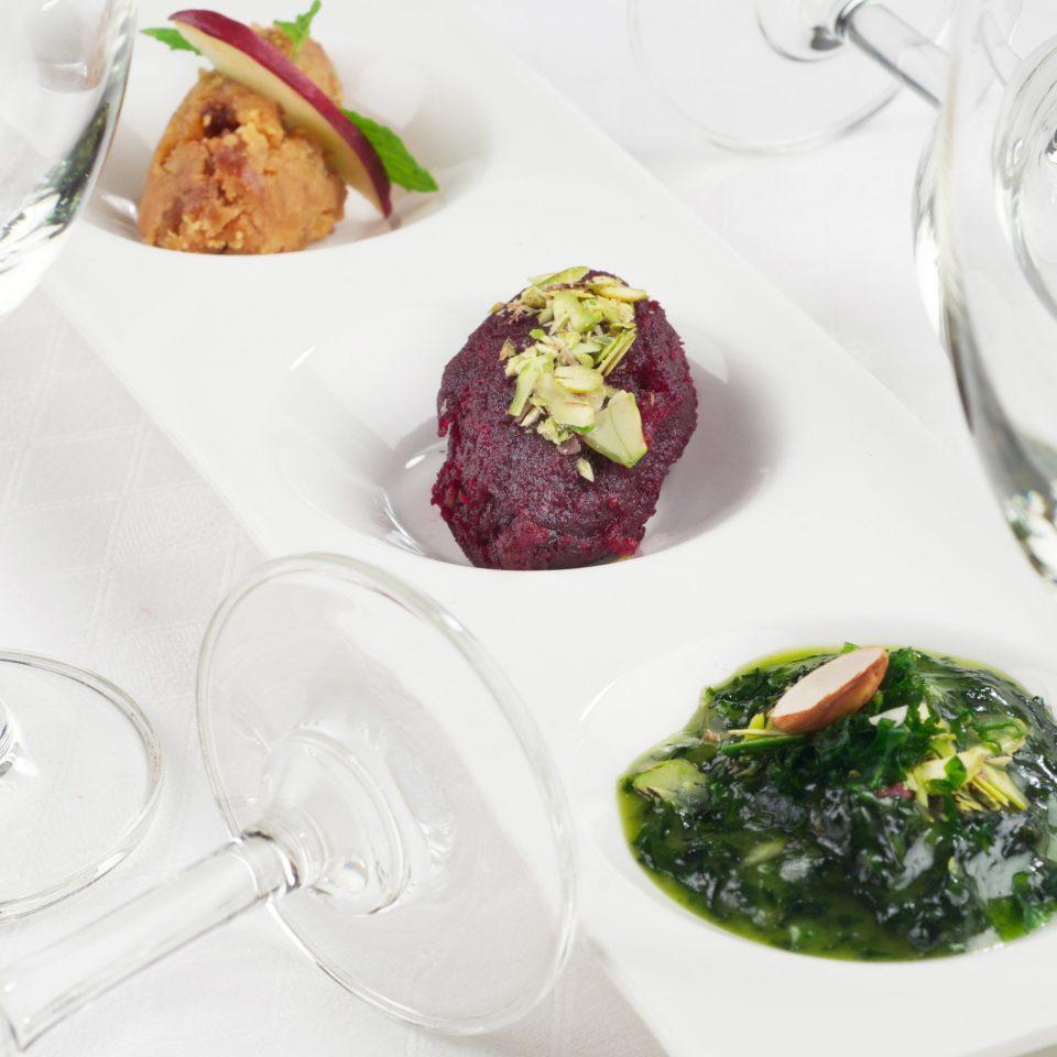 Dining Drink Eat plate wine food breakfast cuisine vegetable dessert glass