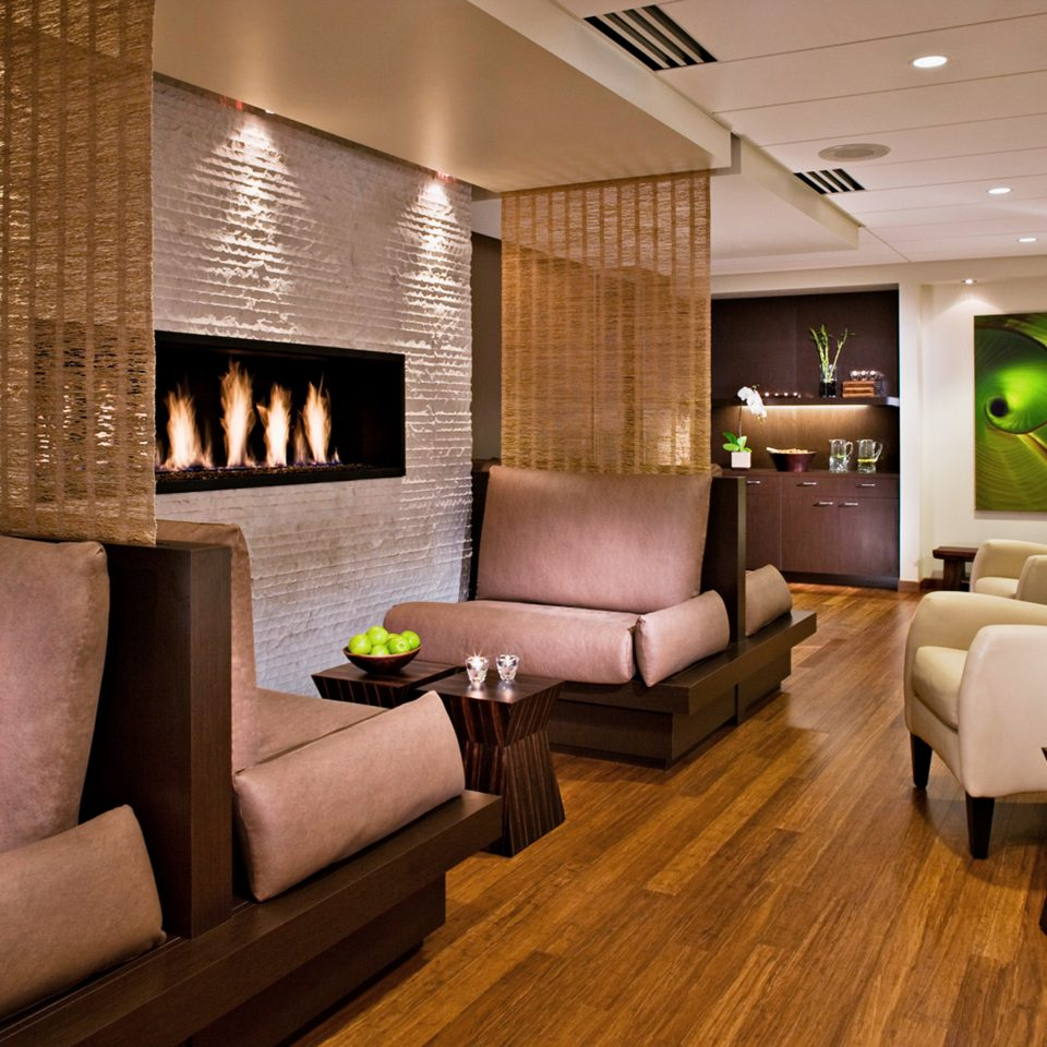 Dining Drink Eat Eco Fireplace Lounge Modern sofa property living room Suite Lobby home condominium nice hard