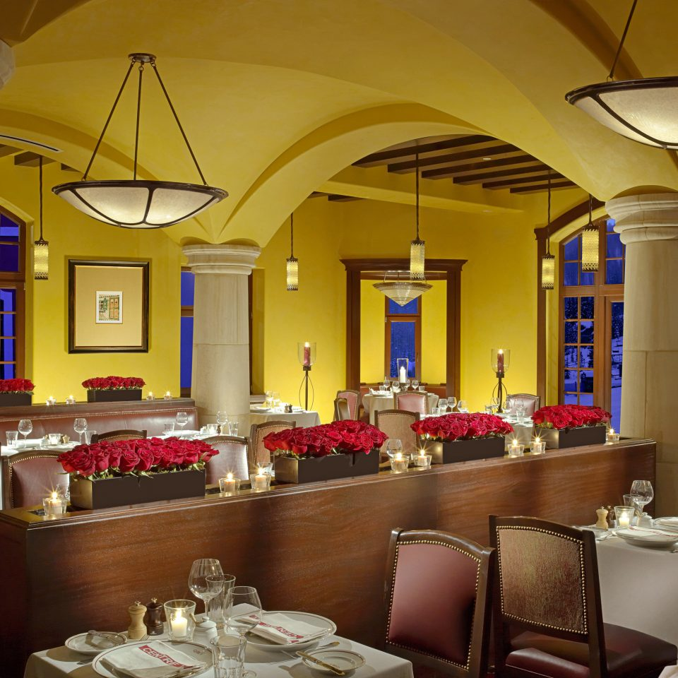 Dining Drink Eat Elegant Resort property function hall restaurant palace ballroom
