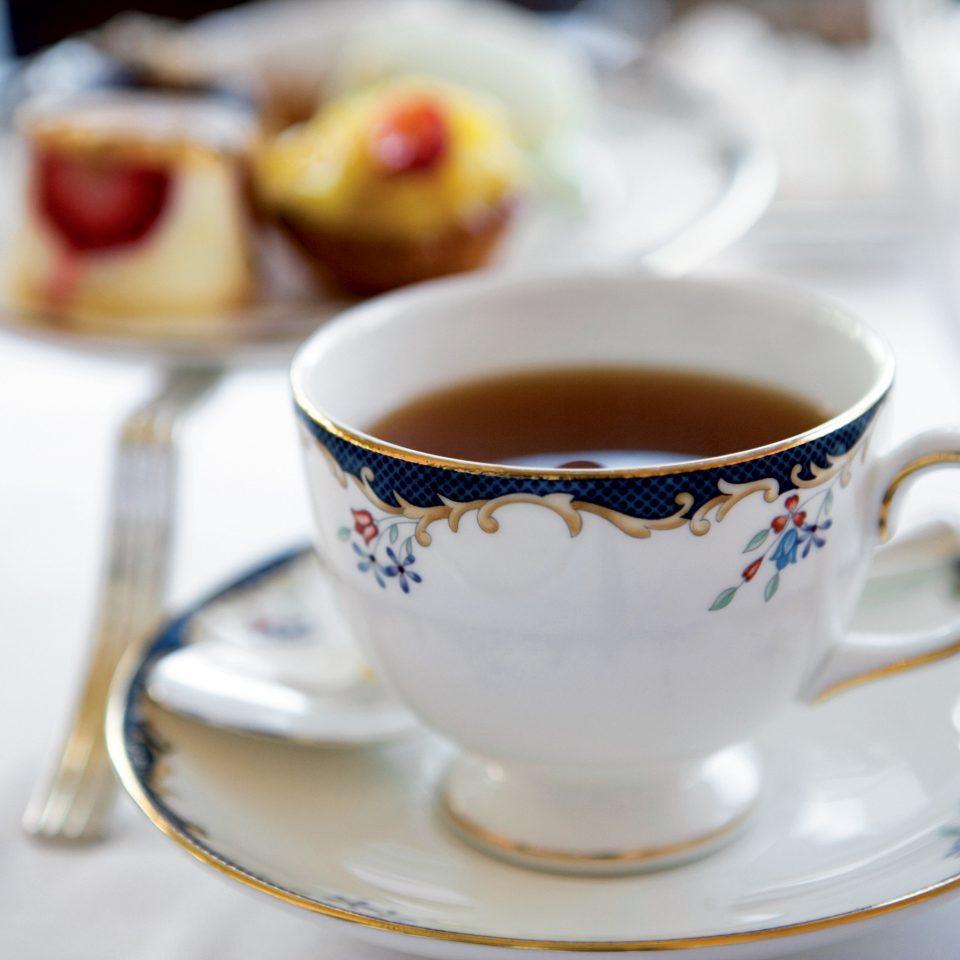 Dining Drink Eat Elegant Luxury cup coffee pastry beverage food coffee cup breakfast espresso flavor tea dessert close